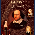 """Shakespeare's Lovers"" by Peter Jensen"